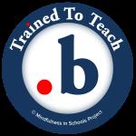 Trained-To-Teach-dot-B